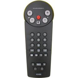 Nr.100/ RC8205 (P1696, IR540M,COM3938) PENTRU TV PHILIPS