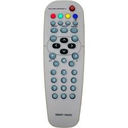 Nr.103/ RC283501 radio (IR540M, P4163, COM3779) PENTRU TV  Philips