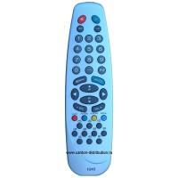 Nr.141/ 1040 (P2500, IR43M,COM3404) PENTRU TV TELETECH,VESTEL