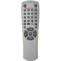 Nr.118/ 00104K (IR565, COM3958) PENTRU TV SAMSUNG