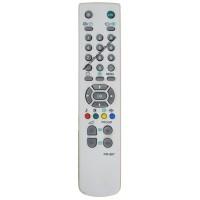 Nr.137/ RM-887 (P833, COM3747) PENTRU TV SONY