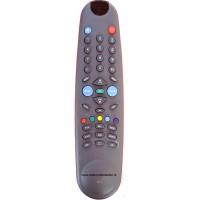 Nr.17/ 14.1 (P4152, IR557, COM3918)  pentru TV BEKO