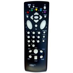 Nr.146/ RCT-8005 (P4094, IR51N, COM1251)PENTRU TV  THOMSON