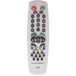 Nr.157/ 1940 MICA Telecomandă pentru TV VESTEL (IR43M, P2500Y)