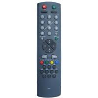 Nr.158/ 2040(P2500, IR43M) PENTRU TV VESTEL