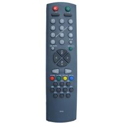 Nr.158/ 2040 Telecomandă pentru TV VESTEL (P2500, IR43M)