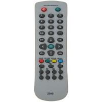 Nr.159/ 2040 mica(IR43M, P2500) PENTRU TV VESTEL