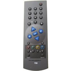 Nr.176/ TP750C (P1692, IR351N, COM3950)-  pentru TV GRUNDIG