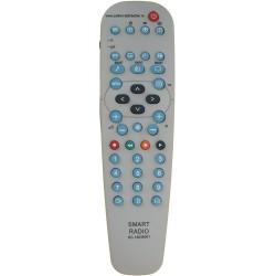 Nr.187/ RC19039001 smart+radio+video (IR540M, P4163, COM3779)PENTRU TV  Philips