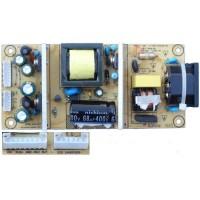 19N1205/ CHD-LCD TV SURSA ALIMENTARE LCD MAX 48 CM