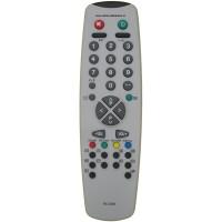 Nr.210/ 3040 MARE (IR43M, P2500Y)- PENTRU TV VESTEL