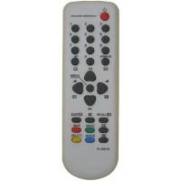 Nr.219/ R-40A15( IR554) pentru tv DAEWOO