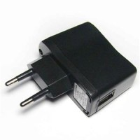 ADAPTOR TENSIUNE 220V LA USB 5V/1A
