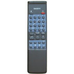 Nr.242/ P909  (IR110M ) pentru tv Philips, Samsung fara Teletext