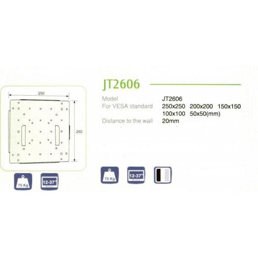 2606/ SUPORT LCD-LED-PLASMA