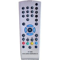 Nr.265/TP160C (P1692,IR481) pentru TV GRUNDIG