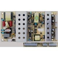 26N /CHD-LCD TV  SURSA ALIMENTARE LCD MAX 66 CM