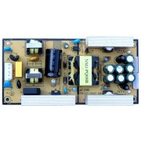 26N2412/ CHD-LCD TV SURSA ALIMENTARE LCD MAX 66 CM