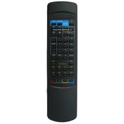 Nr.344/ RC0301 Pentru TV PHILIPS SMART2 (IR540M, P4163)
