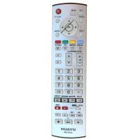 Nr.352/ RM-D630 pentru PANASONIC TV+LCD