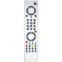 NR.374/ RC1546 Telecomandă pentru LCD MYRIA