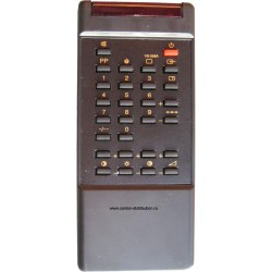 Nr.38/ VS-068  (IR230N, P909) pentru TV  GOLDSTAR