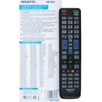 NR.430/ RM-L919 pentru LCD SAMSUNG