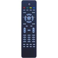 Nr.476 /RC-1825 PENTRU LCD DIGIHOME-VESTEL-DUAL-FINLUX-HITACHI-MEDION