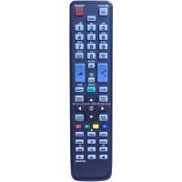 Nr.484/ AA59-00510A pentru LCD SAMSUNG