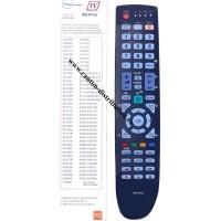 Nr.495/ RM-D762 pentru LCD SAMSUNG