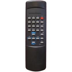Nr.50/ TP711 (P1692, IR351N, COM3004)- TV GRUNDIG