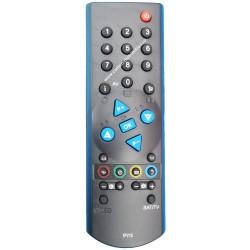 Nr.51/ TP715 (P1692, IR351N, COM3232)-  pentru TV GRUNDIG