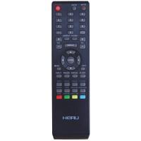 NR.530/ AL263C1 pentru  LCD SUNNY-HERU