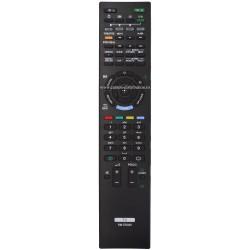 Nr.531/ RM-ED030 Telecomandă pentru LCD/LED SONY