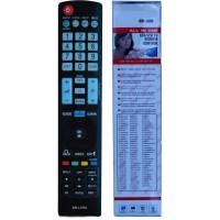 NR.550/ RM-L930 pentru LCD-LED LG