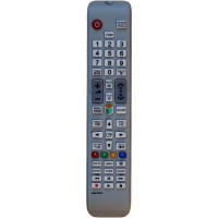 NR.555/ AA59-00560A LCD/SMART SAMSUNG