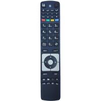 NR.627/ RC5116 PENTRU LCD-LED AKAI-LUXOR-LINSAR-TELEFUNKEN-TELETECH-VESTEL