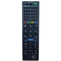 NR.634/ RM-ED062 PENTRU LED SONY SMARTTV 3D