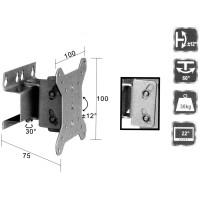 2902/ SUPORT LCD-LED-PLASMA
