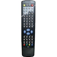 P1841(IR316, SUPERTEL:514 )PENTRU TV  JVC