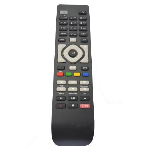 NR.694/ KAON-7356 TELECOMANDA Telekom STB-IPTV