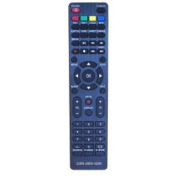 NR.720/ 22NE-28NE-32NE Telecomandă pentru LCD/LED AKAI, NEI