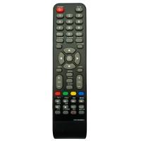 NR.735/ 2200-ED00MEIS Telecomandă pentru LED MEISTER