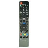 NR.748/AKB72915238 pentru Smart TV cu 3D LG