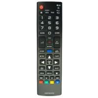 Nr.749/ AKB75055702 TELECOMANDA LCD-LED Smart 3D LG
