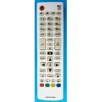 Nr.750/ AKB74915364 Telecomandă pentru LED LG SMART