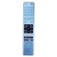 Nr.771/ CT-8054 Telecomandă pentru LCD/LED TOSHIBA SMART cu NETFLIX