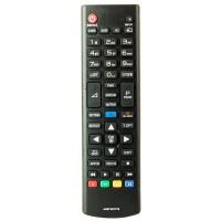 NR.758/AKB73975779 pentru   LCD/LED LG