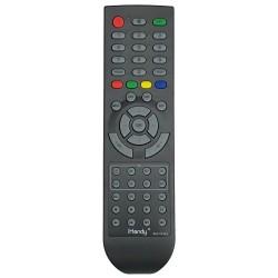 Nr.688/ AUN0442+ Telecomandă universală pentru TV/SAT
