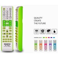 Nr.683/ HR-1092E TELECOMANDA UNIVERSALA PENTRU LCD-LED-HDTV